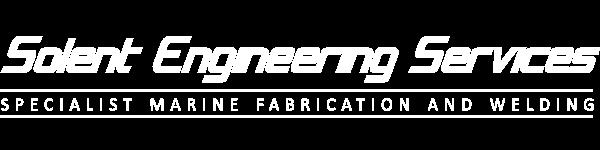 Solent Engineering Services